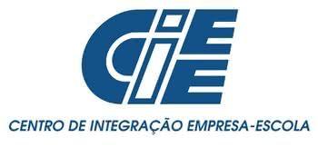 CIEE RS