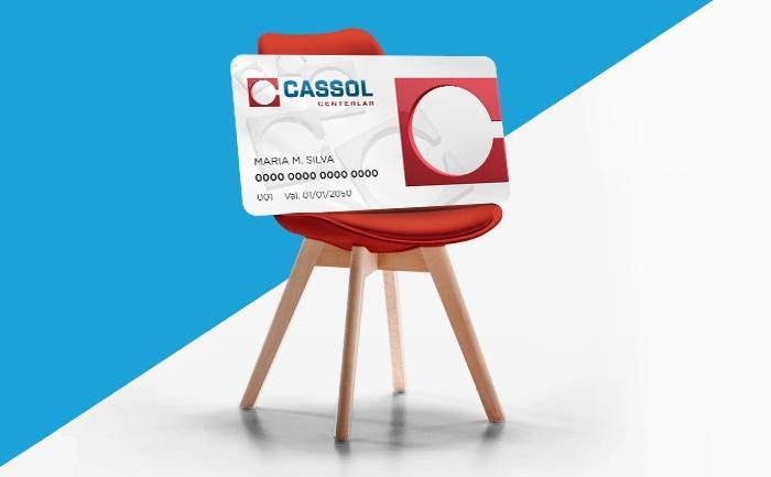 Cassol Fatura